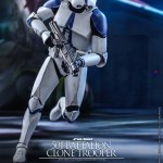 hot-toys-501st-battalion-clone-trooper-star-wars-the-clone-wars-tms-022-img06