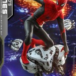 hot-toys-mysterios-drones-1-6-scale-accessory-spider-man-far-from-home-acs011-img01