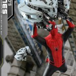 hot-toys-mysterios-drones-1-6-scale-accessory-spider-man-far-from-home-acs011-img04