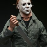 pcs-collectibles-michael-myers-1-4-scale-statue-halloween-sideshow-img13