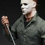 pcs-collectibles-michael-myers-1-4-scale-statue-halloween-sideshow-img15