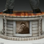 pcs-collectibles-michael-myers-1-4-scale-statue-halloween-sideshow-img22