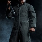 pcs-collectibles-michael-myers-1-4-scale-statue-halloween-sideshow-img24