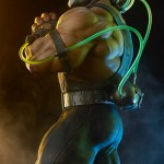 sideshow-collectibles-bane-maquette-statue-dc-comics-collectibles-img19