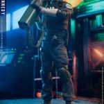 DAM-TOYS-DMS030-leon-s-kennedy-1-6-scale-figure-resident-evil-2-collectibles-img11