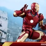 hot-toys-iron-man-mark-iii-quarter-scale-figure-1-4-scale-iron-man-collectibles-img08