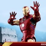 hot-toys-iron-man-mark-iii-quarter-scale-figure-1-4-scale-iron-man-collectibles-img09