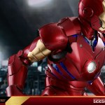 hot-toys-iron-man-mark-iii-quarter-scale-figure-1-4-scale-iron-man-collectibles-img13