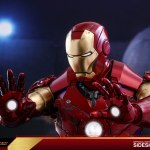 hot-toys-iron-man-mark-iii-quarter-scale-figure-1-4-scale-iron-man-collectibles-img14
