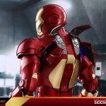 hot-toys-iron-man-mark-iii-quarter-scale-figure-1-4-scale-iron-man-collectibles-img16