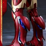 hot-toys-iron-man-mark-iii-quarter-scale-figure-1-4-scale-iron-man-collectibles-img18