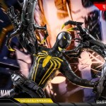 hot-toys-spider-man-anti-ock-suit-deluxe-sixth-scale-figure-marvel-vgm45-img10