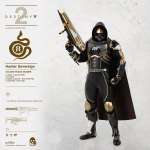 threezero-destiny-hunter-sovereign-golden-trace-shader-sixth-scale-figure-bungie-collectibles-img01