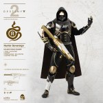 threezero-destiny-hunter-sovereign-golden-trace-shader-sixth-scale-figure-bungie-collectibles-img02