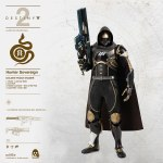 threezero-destiny-hunter-sovereign-golden-trace-shader-sixth-scale-figure-bungie-collectibles-img03