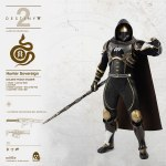 threezero-destiny-hunter-sovereign-golden-trace-shader-sixth-scale-figure-bungie-collectibles-img04