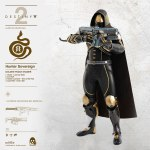 threezero-destiny-hunter-sovereign-golden-trace-shader-sixth-scale-figure-bungie-collectibles-img07