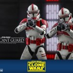 hot-toys-coruscant-guard-sixth-scale-figure-star-wars-the-clone-wars-tms025-img12