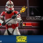 hot-toys-coruscant-guard-sixth-scale-figure-star-wars-the-clone-wars-tms025-img13