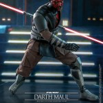 hot-toys-darth-maul-sixth-scale-figure-star-wars-the-clone-wars-tms024-img02