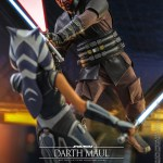 hot-toys-darth-maul-sixth-scale-figure-star-wars-the-clone-wars-tms024-img07