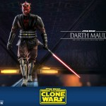 hot-toys-darth-maul-sixth-scale-figure-star-wars-the-clone-wars-tms024-img12