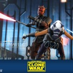 hot-toys-darth-maul-sixth-scale-figure-star-wars-the-clone-wars-tms024-img15