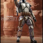 hot-toys-jango-fett-sixth-scale-figure-star-wars-collectibles-mms-589-img01