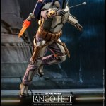 hot-toys-jango-fett-sixth-scale-figure-star-wars-collectibles-mms-589-img02