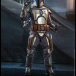hot-toys-jango-fett-sixth-scale-figure-star-wars-collectibles-mms-589-img06