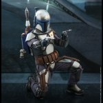 hot-toys-jango-fett-sixth-scale-figure-star-wars-collectibles-mms-589-img07