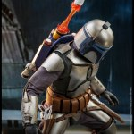 hot-toys-jango-fett-sixth-scale-figure-star-wars-collectibles-mms-589-img12