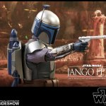 hot-toys-jango-fett-sixth-scale-figure-star-wars-collectibles-mms-589-img19