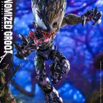 hot-toys-venomized-groot-sixth-scale-figure-spider-man-maximum-venom-tms027-img05