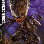 hot-toys-venomized-groot-sixth-scale-figure-spider-man-maximum-venom-tms027-img06