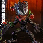 hot-toys-venomized-groot-sixth-scale-figure-spider-man-maximum-venom-tms027-img08