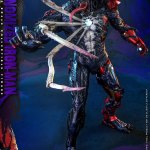 hot-toys-venomized-iron-man-sixth-scale-figure-marvel-spider-man-maximum-venom-ac04-img03