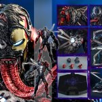 hot-toys-venomized-iron-man-sixth-scale-figure-marvel-spider-man-maximum-venom-ac04-img19