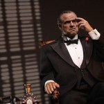 damtoys-dms032-the-godfather-1-6-scale-figure-1972-vito-corleone-collectibles-img02