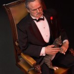 damtoys-dms032-the-godfather-1-6-scale-figure-1972-vito-corleone-collectibles-img11