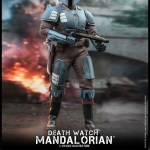 hot-toys-death-watch-mandalorian-sixth-scale-figure-star-wars-lucasfilm-tms026-img01