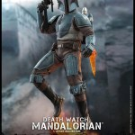 hot-toys-death-watch-mandalorian-sixth-scale-figure-star-wars-lucasfilm-tms026-img02