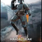 hot-toys-death-watch-mandalorian-sixth-scale-figure-star-wars-lucasfilm-tms026-img03