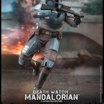 hot-toys-death-watch-mandalorian-sixth-scale-figure-star-wars-lucasfilm-tms026-img06