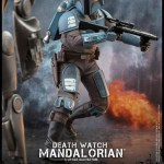 hot-toys-death-watch-mandalorian-sixth-scale-figure-star-wars-lucasfilm-tms026-img07