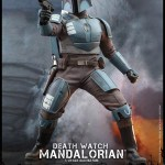 hot-toys-death-watch-mandalorian-sixth-scale-figure-star-wars-lucasfilm-tms026-img08