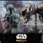 hot-toys-death-watch-mandalorian-sixth-scale-figure-star-wars-lucasfilm-tms026-img09