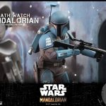hot-toys-death-watch-mandalorian-sixth-scale-figure-star-wars-lucasfilm-tms026-img10