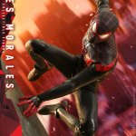 hot-toys-miles-morales-1-6-scale-figure-spider-man-marvel-vgm046-img01