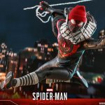 hot-toys-miles-morales-1-6-scale-figure-spider-man-marvel-vgm046-img23
